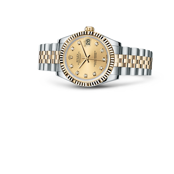 /rolex_replica_/Watches/Datejust-Lady-31/Rolex-Datejust-Lady-31-Watch-Yellow-Rolesor-8.png