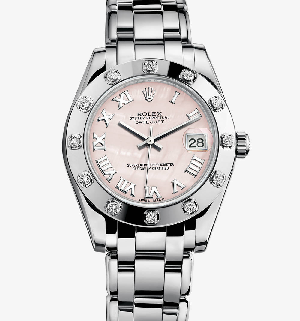 /rolex_replica_/Watches/Datejust-Special/Rolex-Datejust-Special-Edition-Watch-18-ct-white-3.jpg
