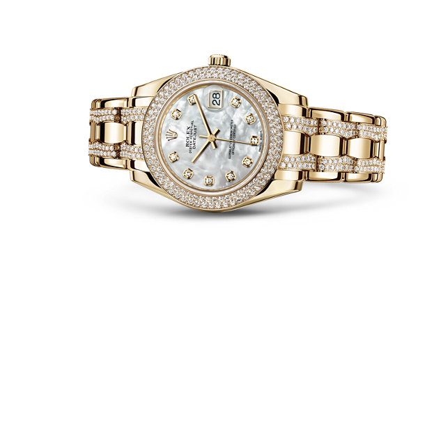/rolex_replica_/Watches/Datejust-Special/Rolex-Datejust-Special-Edition-Watch-18-ct-yellow-10.png