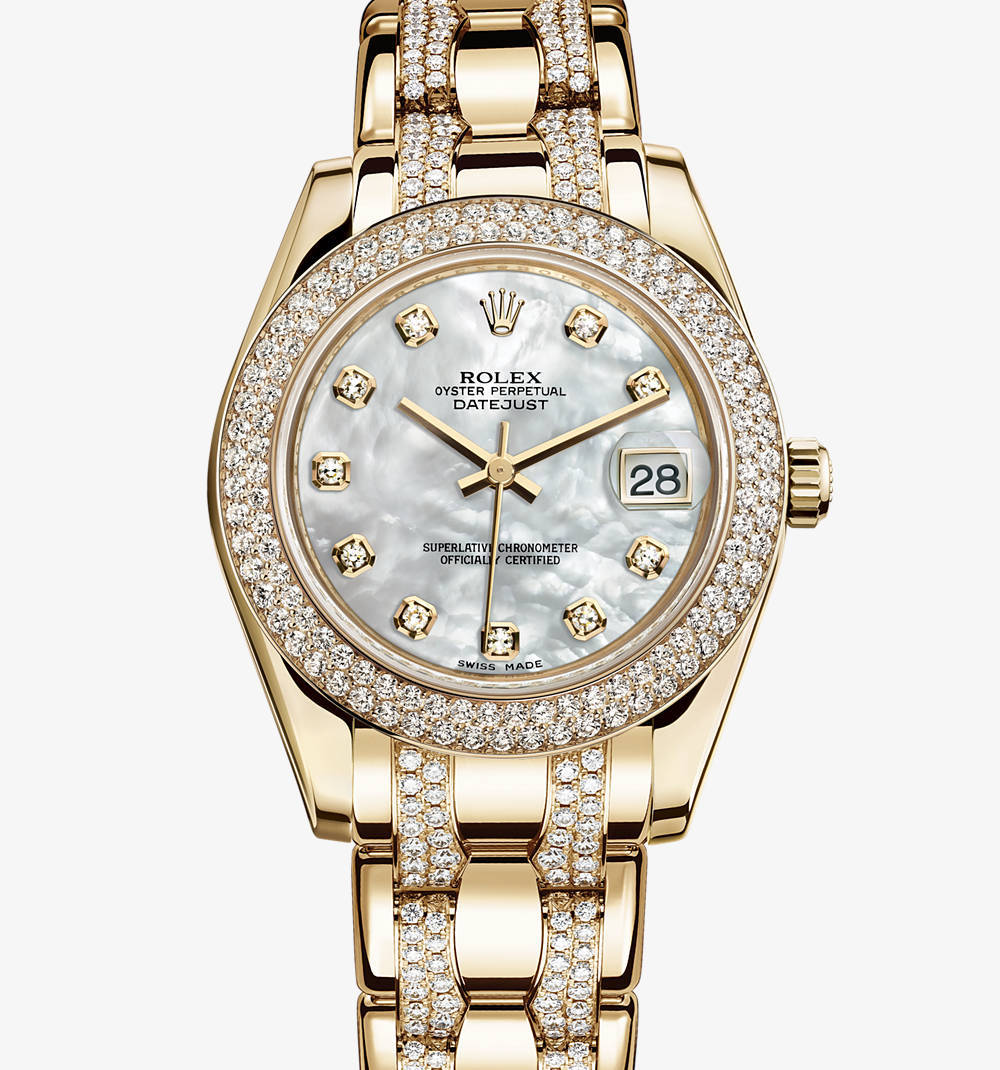 /rolex_replica_/Watches/Datejust-Special/Rolex-Datejust-Special-Edition-Watch-18-ct-yellow-11.jpg