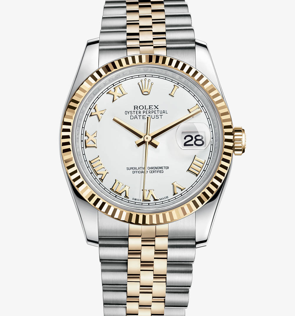 /rolex_replica_/Watches/Datejust/M116233-0149/Rolex-Datejust-Watch-Rolex-Timeless-Luxury-Watches-1.jpg