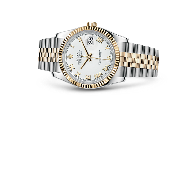 /rolex_replica_/Watches/Datejust/M116233-0149/Rolex-Datejust-Watch-Rolex-Timeless-Luxury-Watches.png