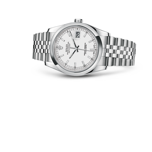 /rolex_replica_/Watches/Datejust/Rolex-Datejust-Watch-904L-steel-M116200-0100.png