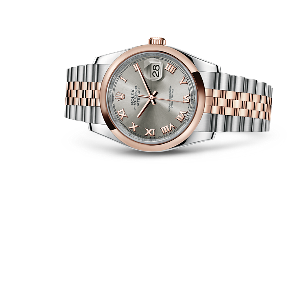 /rolex_replica_/Watches/Datejust/Rolex-Datejust-Watch-Everose-Rolesor-combination-4.png