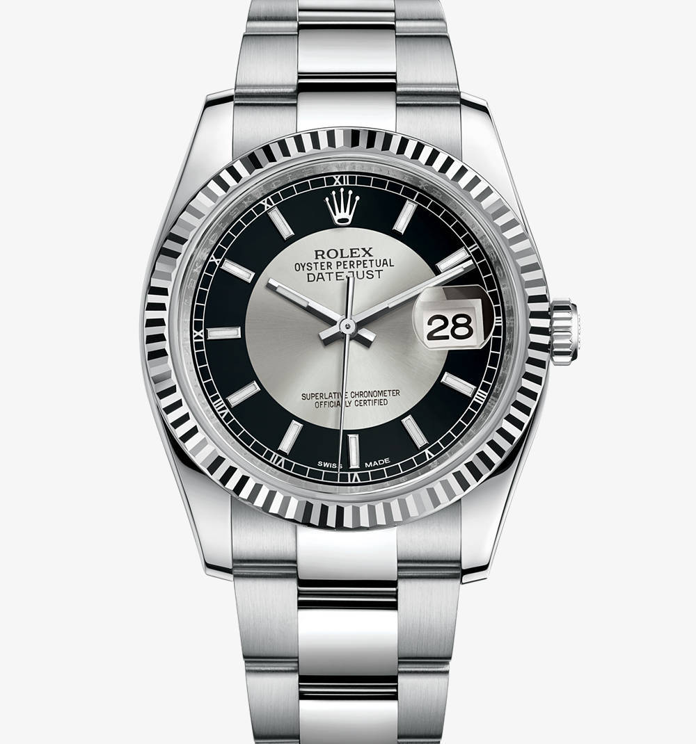 /rolex_replica_/Watches/Datejust/Rolex-Datejust-Watch-White-Rolesor-combination-of-3.jpg