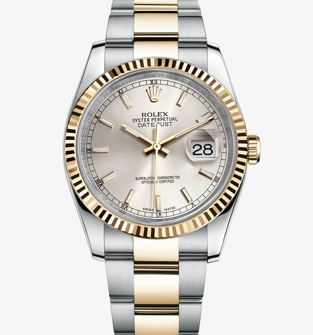 /rolex_replica_/Watches/Datejust/Rolex-Datejust-Watch-Yellow-Rolesor-combination-3.jpg