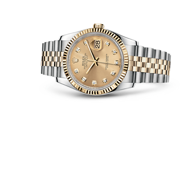 /rolex_replica_/Watches/Datejust/Rolex-Datejust-Watch-Yellow-Rolesor-combination-4.png