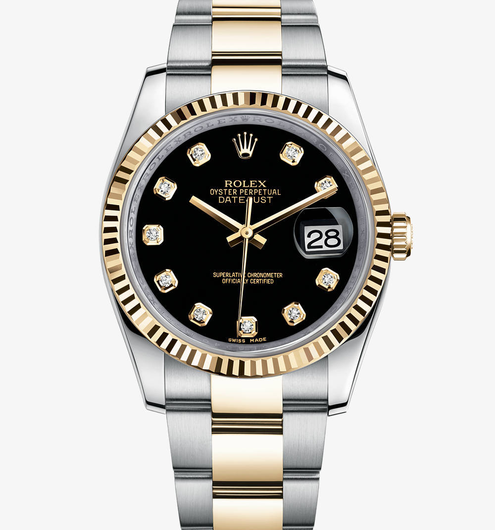 /rolex_replica_/Watches/Datejust/Rolex-Datejust-Watch-Yellow-Rolesor-combination-7.jpg