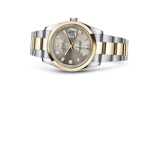 /rolex_replica_/Watches/Datejust/Rolex-Datejust-Watch-Yellow-Rolesor-combination-8.png