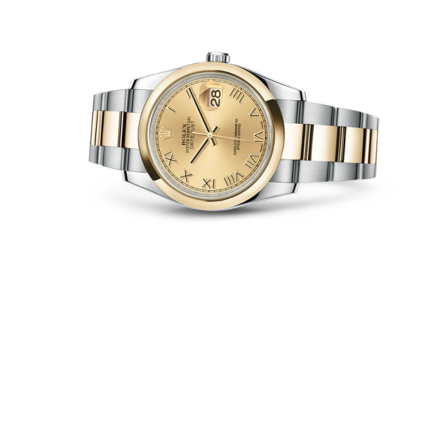 /rolex_replica_/Watches/Datejust/Rolex-Datejust-Watch-Yellow-Rolesor-combination.png