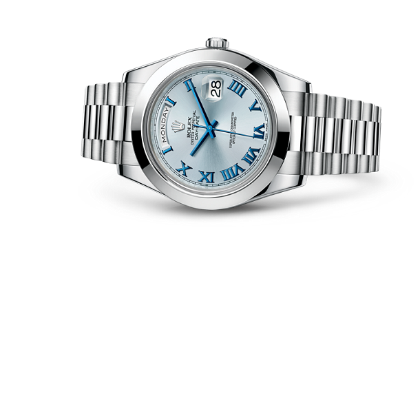 /rolex_replica_/Watches/Day-Date-II/M218206-0043/Rolex-Day-Date-II-Watch-Rolex-Timeless-Luxury.png