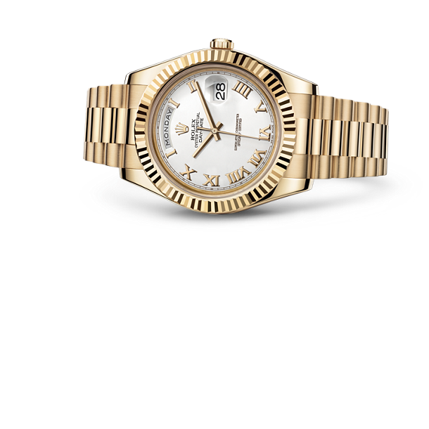 /rolex_replica_/Watches/Day-Date-II/Rolex-Day-Date-II-Watch-18-ct-yellow-gold-M218238-2.png