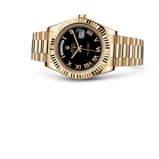 /rolex_replica_/Watches/Day-Date-II/Rolex-Day-Date-II-Watch-18-ct-yellow-gold-M218238-4.png