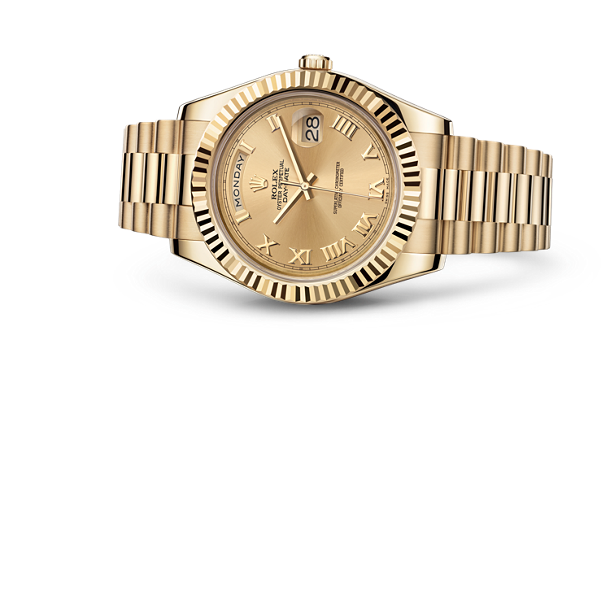 /rolex_replica_/Watches/Day-Date-II/Rolex-Day-Date-II-Watch-18-ct-yellow-gold-M218238.png