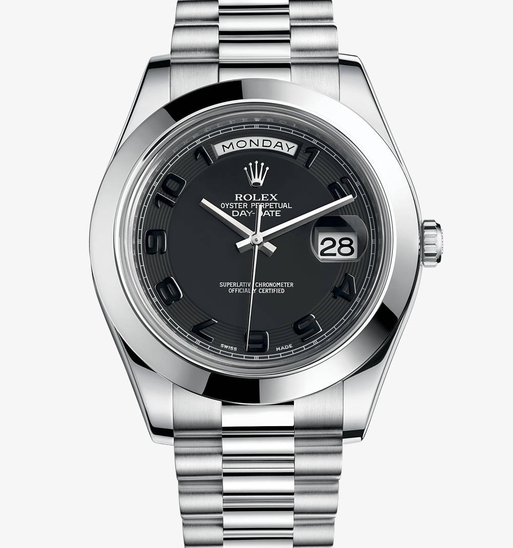 /rolex_replica_/Watches/Day-Date-II/Rolex-Day-Date-II-Watch-Platinum-M218206-0003-1.jpg