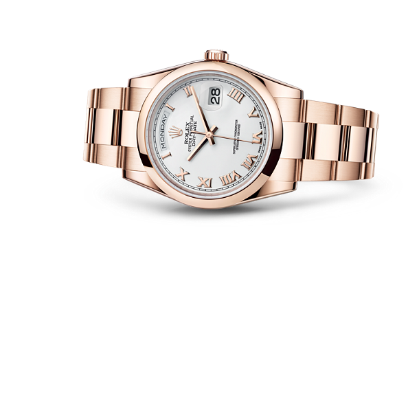 /rolex_replica_/Watches/Day-Date/Rolex-Day-Date-Watch-18-ct-Everose-gold-M118205F.png
