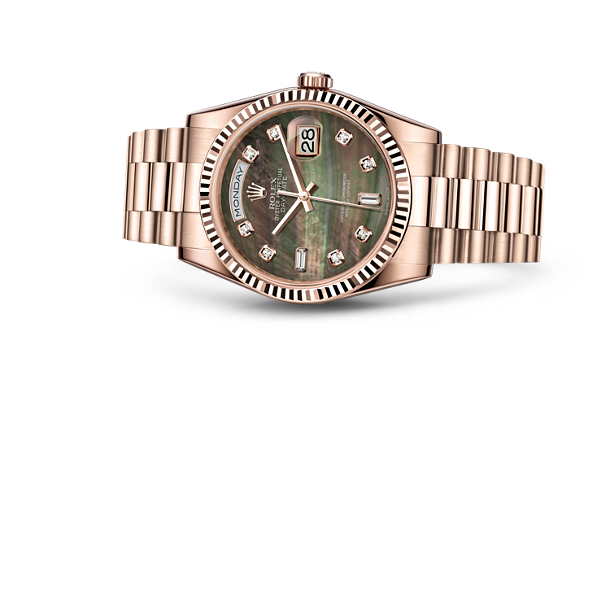 /rolex_replica_/Watches/Day-Date/Rolex-Day-Date-Watch-18-ct-Everose-gold-M118235F-2.png