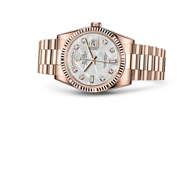 /rolex_replica_/Watches/Day-Date/Rolex-Day-Date-Watch-18-ct-Everose-gold-M118235F-4.png