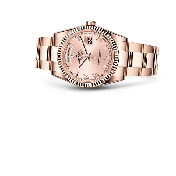 /rolex_replica_/Watches/Day-Date/Rolex-Day-Date-Watch-18-ct-Everose-gold-M118235F.png