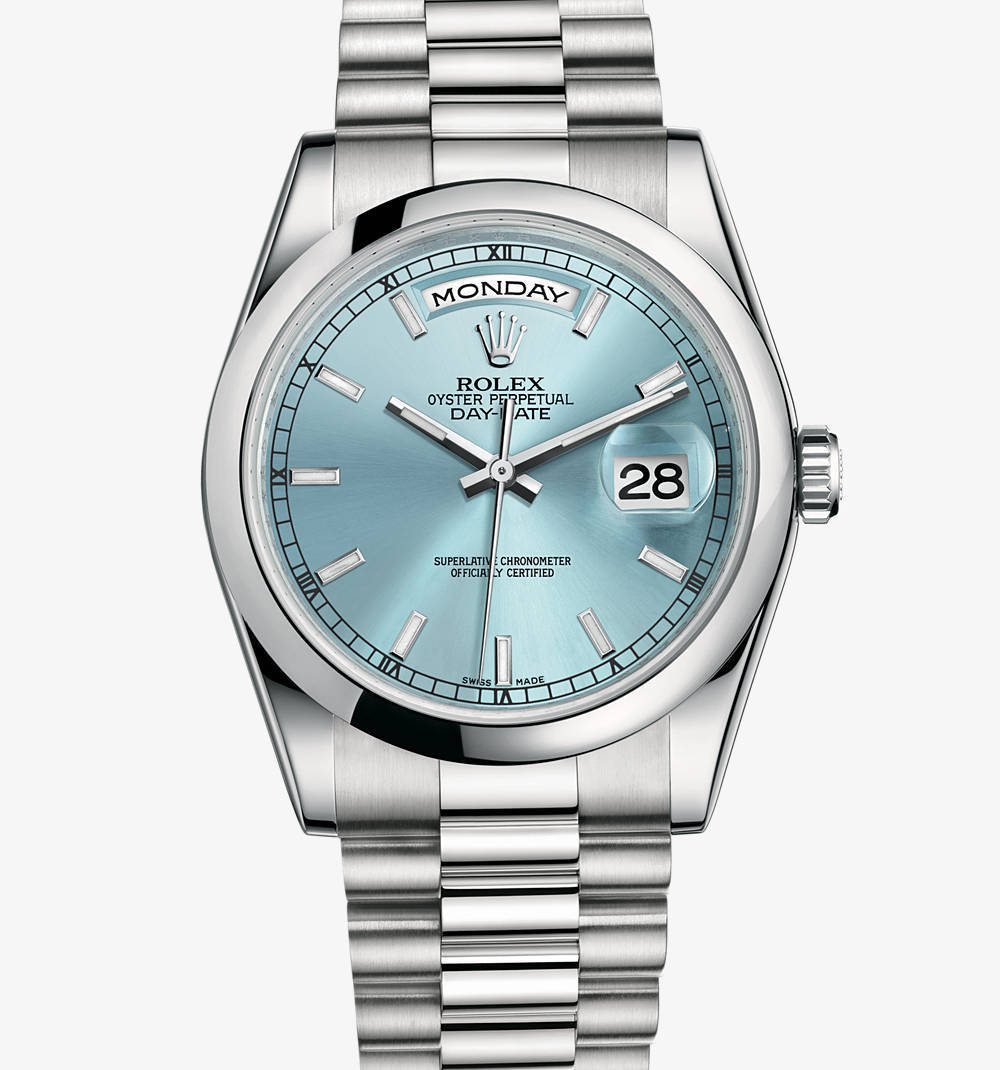 /rolex_replica_/Watches/Day-Date/Rolex-Day-Date-Watch-Platinum-M118206-0040-1.jpg