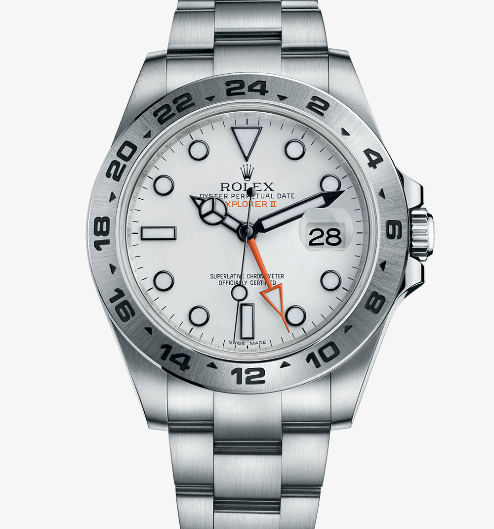 /rolex_replica_/Watches/Explorer-II/M216570-0001/Rolex-Explorer-II-Watch-Rolex-Timeless-Luxury-1.jpg