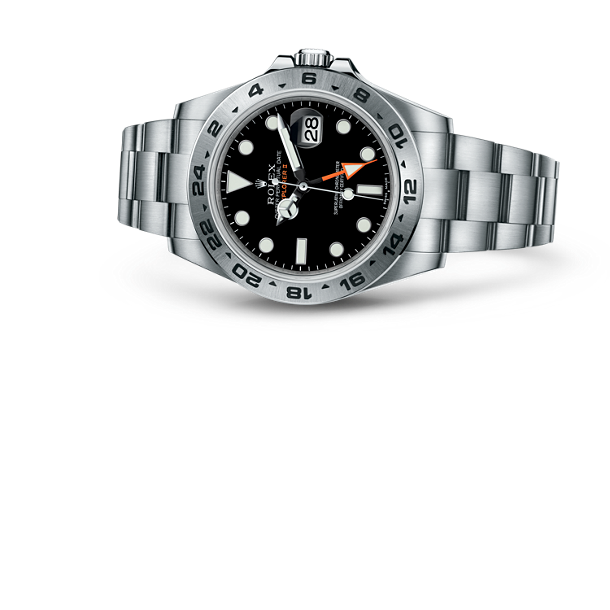 /rolex_replica_/Watches/Explorer-II/Rolex-Explorer-II-Watch-904L-steel-M216570-0002.png