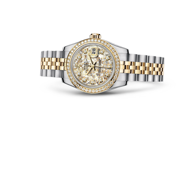 /rolex_replica_/Watches/Lady-Datejust/M179383-0010/Rolex-Lady-Datejust-Watch-Rolex-Timeless-Luxury.png