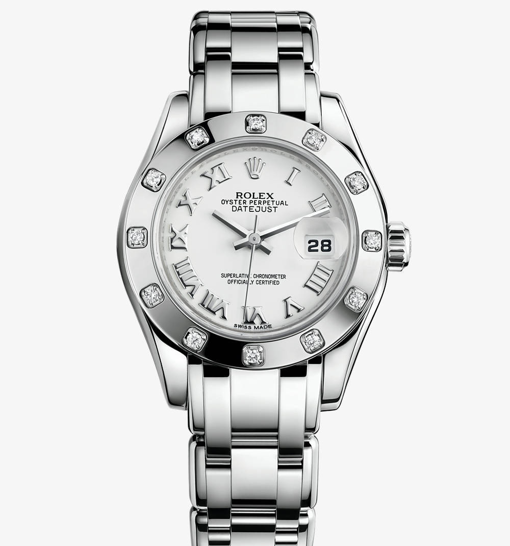 /rolex_replica_/Watches/Lady-Datejust/M80319-0040/Rolex-Lady-Datejust-Pearlmaster-Watch-18-ct-white-1.jpg