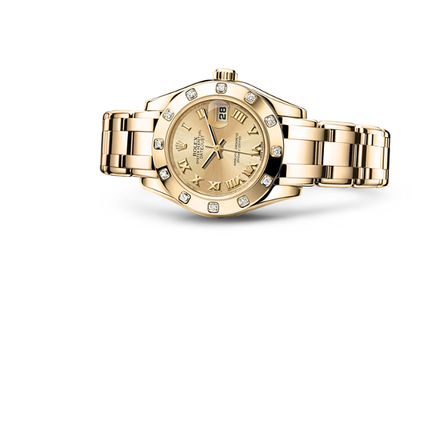 /rolex_replica_/Watches/Lady-Datejust/Rolex-Lady-Datejust-Pearlmaster-Watch-18-ct-10.png