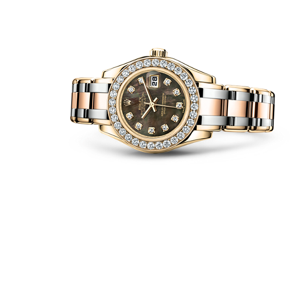 /rolex_replica_/Watches/Lady-Datejust/Rolex-Lady-Datejust-Pearlmaster-Watch-18-ct-14.png