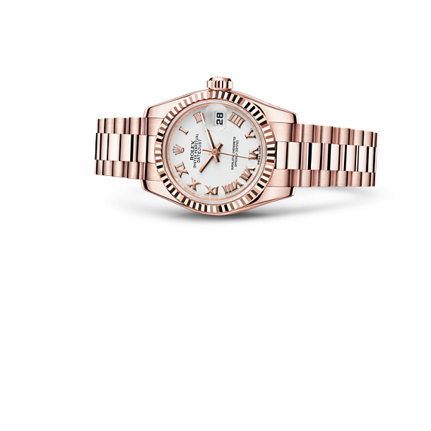 /rolex_replica_/Watches/Lady-Datejust/Rolex-Lady-Datejust-Watch-18-ct-Everose-gold-2.png