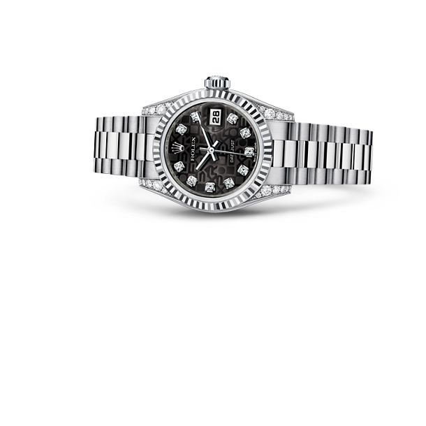 /rolex_replica_/Watches/Lady-Datejust/Rolex-Lady-Datejust-Watch-18-ct-white-gold-10.png
