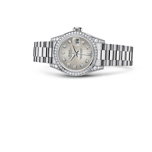/rolex_replica_/Watches/Lady-Datejust/Rolex-Lady-Datejust-Watch-18-ct-white-gold-8.png