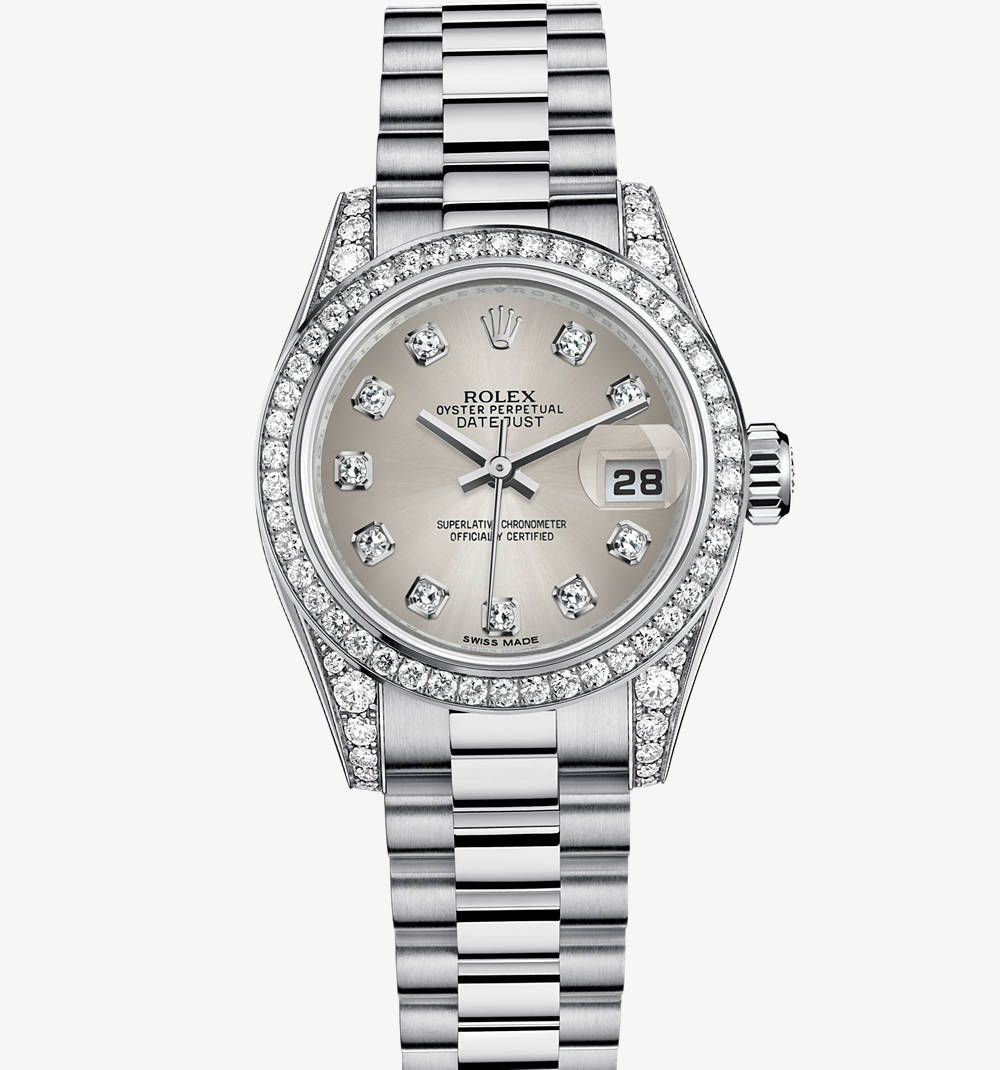 /rolex_replica_/Watches/Lady-Datejust/Rolex-Lady-Datejust-Watch-18-ct-white-gold-9.jpg