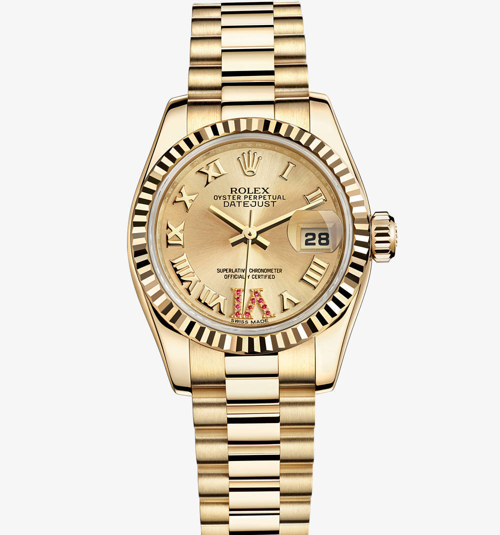 /rolex_replica_/Watches/Lady-Datejust/Rolex-Lady-Datejust-Watch-18-ct-yellow-gold-1.jpg