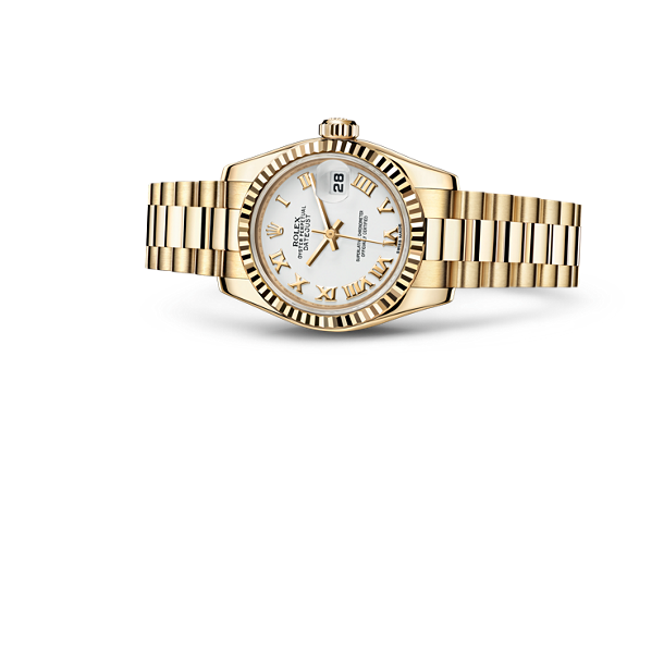 /rolex_replica_/Watches/Lady-Datejust/Rolex-Lady-Datejust-Watch-18-ct-yellow-gold-10.png