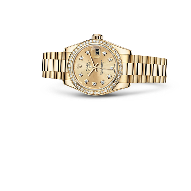 /rolex_replica_/Watches/Lady-Datejust/Rolex-Lady-Datejust-Watch-18-ct-yellow-gold-2.png
