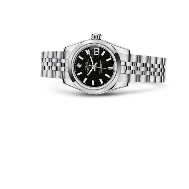 /rolex_replica_/Watches/Lady-Datejust/Rolex-Lady-Datejust-Watch-904L-steel-M179160-0015.png