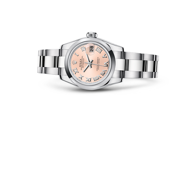 /rolex_replica_/Watches/Lady-Datejust/Rolex-Lady-Datejust-Watch-904L-steel-M179160-0034.png