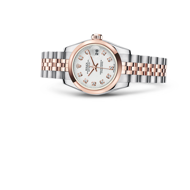 /rolex_replica_/Watches/Lady-Datejust/Rolex-Lady-Datejust-Watch-Everose-Rolesor.png