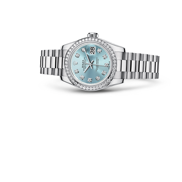 /rolex_replica_/Watches/Lady-Datejust/Rolex-Lady-Datejust-Watch-Platinum-M179136-0017.png