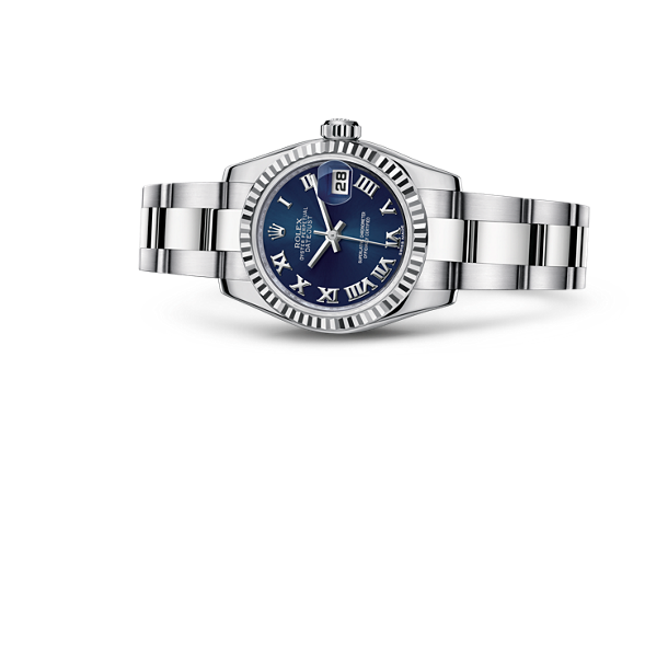 /rolex_replica_/Watches/Lady-Datejust/Rolex-Lady-Datejust-Watch-White-Rolesor-14.png