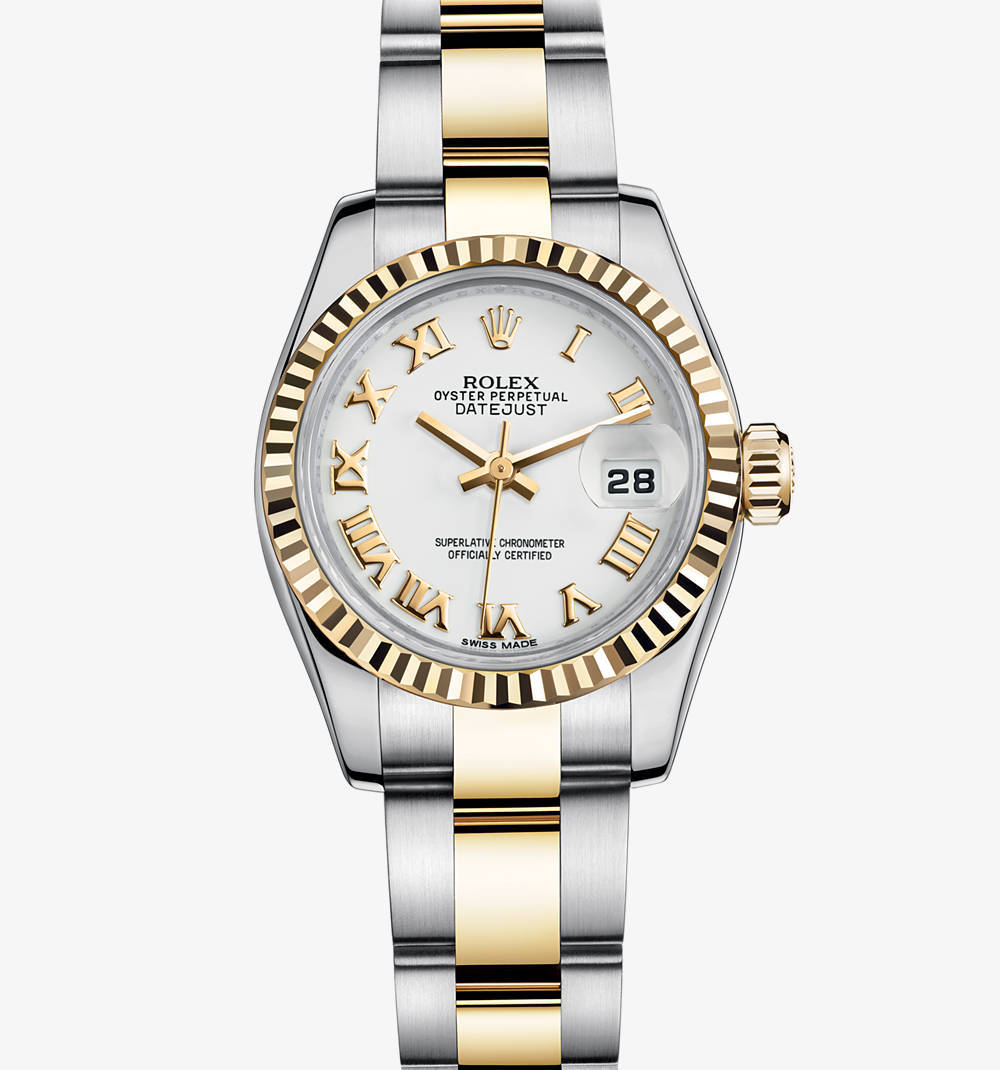 /rolex_replica_/Watches/Lady-Datejust/Rolex-Lady-Datejust-Watch-Yellow-Rolesor-17.jpg