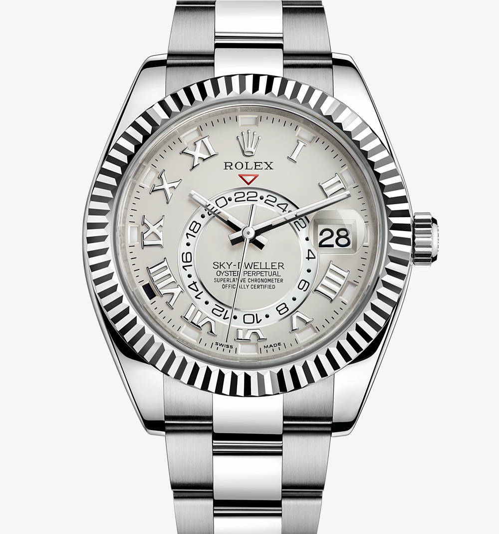 /rolex_replica_/Watches/M326939-0001/Rolex-Sky-Dweller-Watch-Rolex-Timeless-Luxury-1.jpg