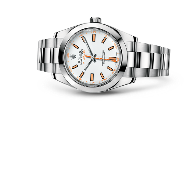 /rolex_replica_/Watches/Milgauss/Rolex-Milgauss-Watch-904L-steel-M116400-0002.png
