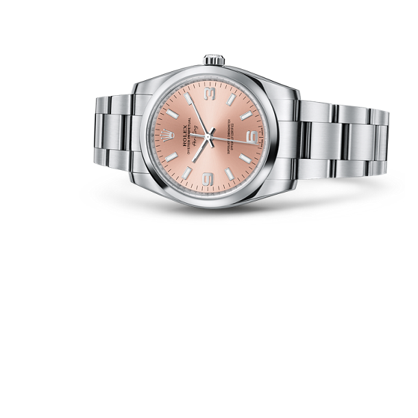 /rolex_replica_/Watches/Oyster-Perpetual/Rolex-Air-King-Watch-904L-steel-M114200-0002.png