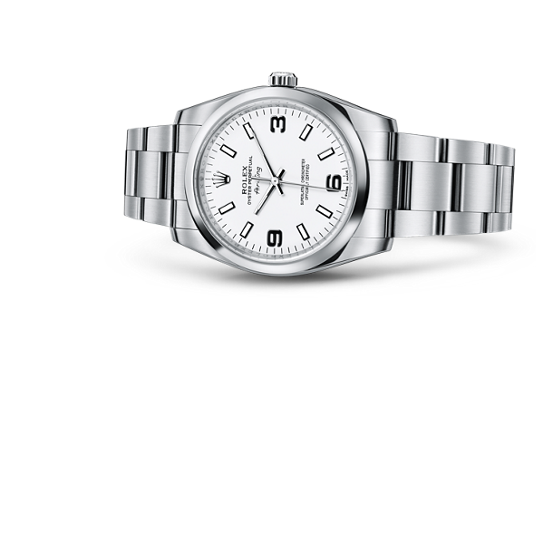 /rolex_replica_/Watches/Oyster-Perpetual/Rolex-Air-King-Watch-904L-steel-M114200-0003.png
