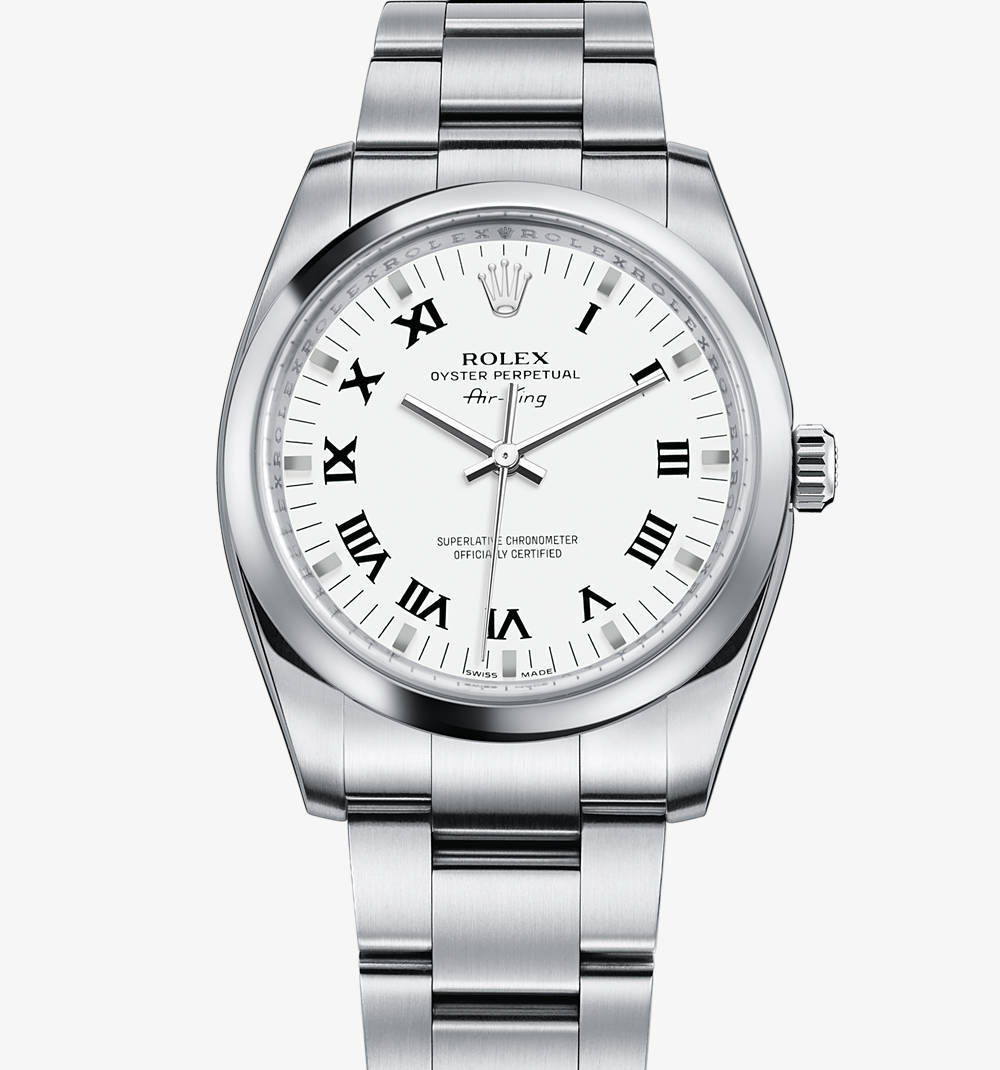 /rolex_replica_/Watches/Oyster-Perpetual/Rolex-Air-King-Watch-904L-steel-M114200-0005-1.jpg