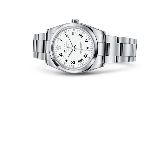 /rolex_replica_/Watches/Oyster-Perpetual/Rolex-Air-King-Watch-904L-steel-M114200-0005.png
