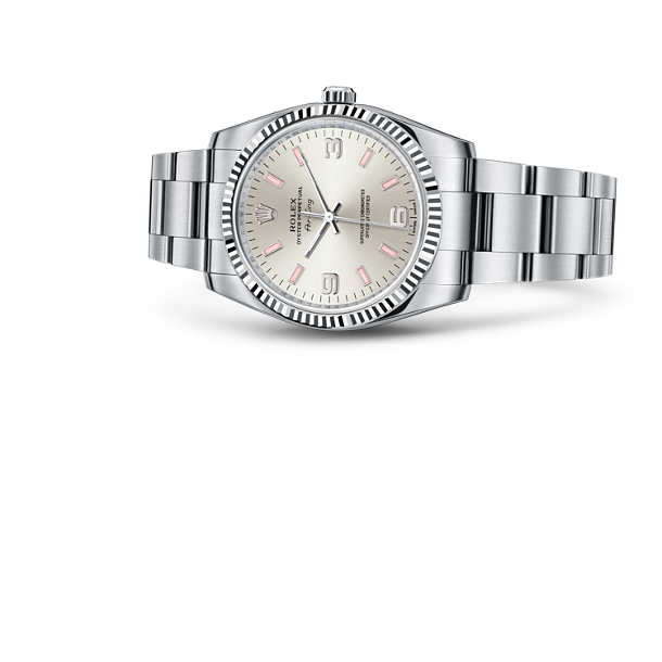 /rolex_replica_/Watches/Oyster-Perpetual/Rolex-Air-King-Watch-White-Rolesor-combination-of.png